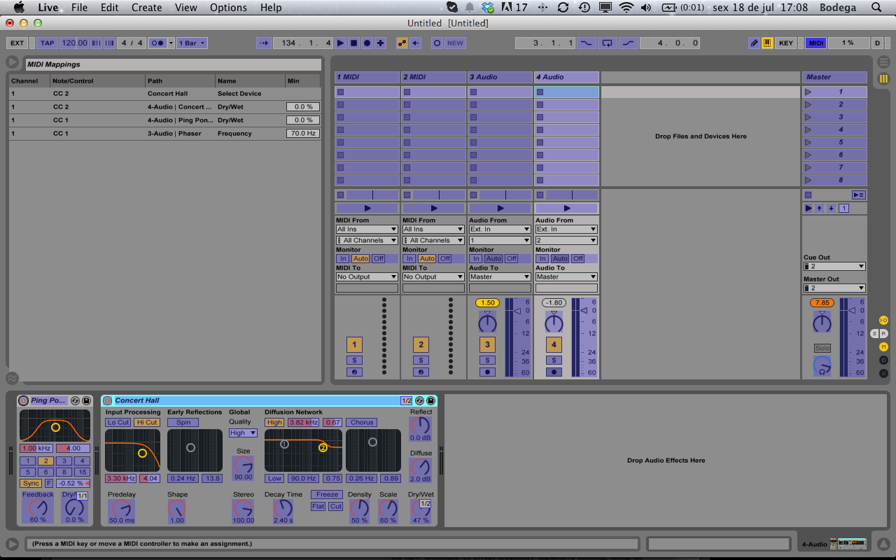 ableton_live